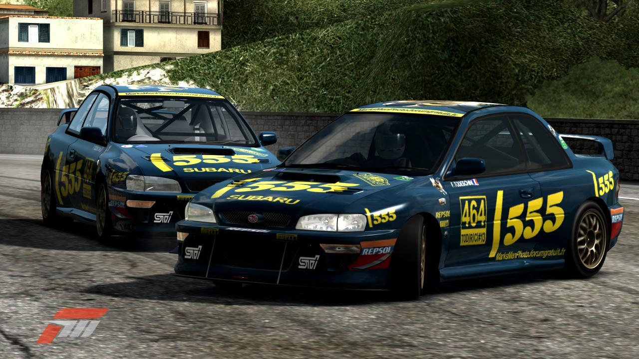 Forza 2b45284 ForzaMotorsport.fr