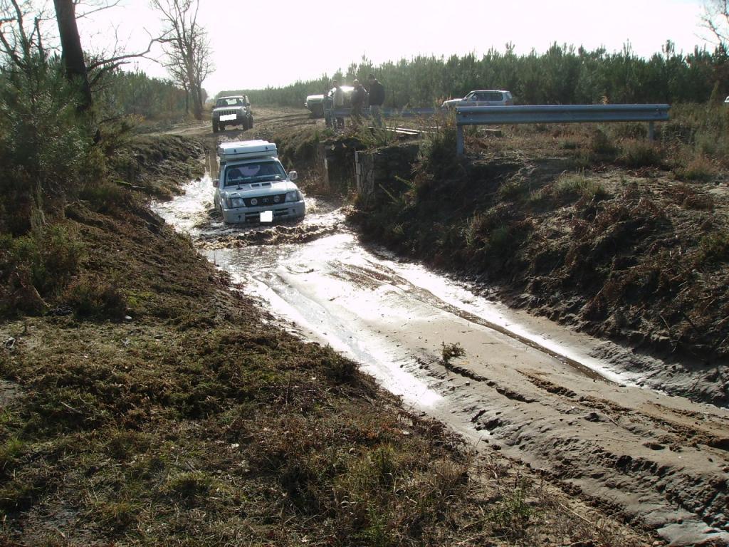 roadbook medoc janvier 2012 Pict0289-30db913