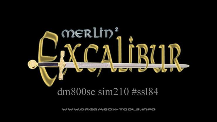 Merlin-2.dm800se-20111016.84a.sim2.riyad66
