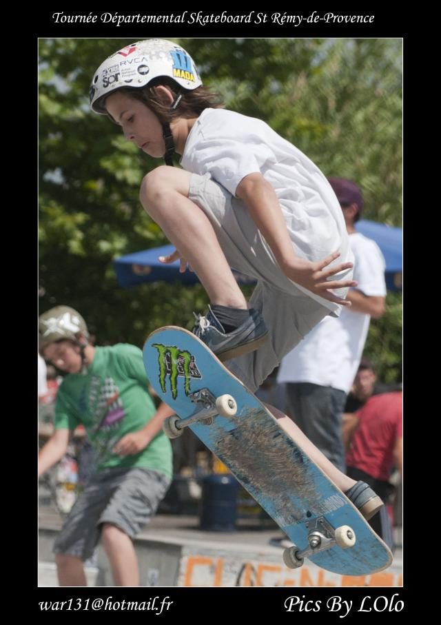 Contest Skateboard St Rémy _war8535-copie-292238c