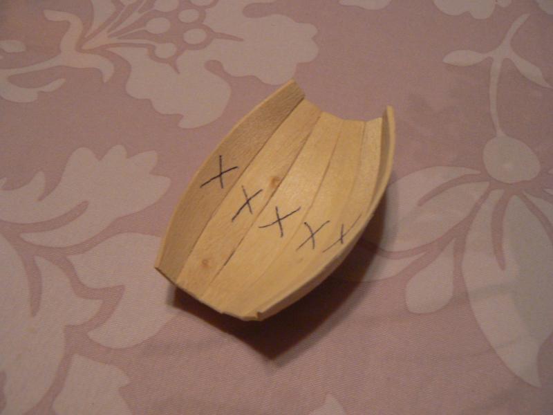 Les customs du Skarabee - tonneau de rhum en bois pour mon capitain (page 4) - Page 3 P1030457-31dae0d