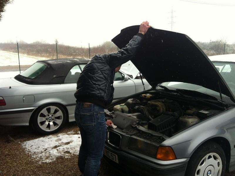 [ mika ] restauration de mon  cab ^^ Img_0152-3117787