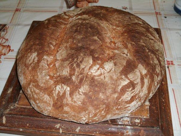 La cuisine, vous aimez ? E-et-cie-pain-blanc-1835-301aea5