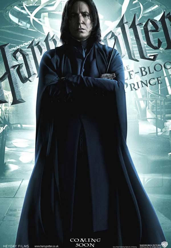 La saga des Harry Potter E-et-cie-harry-po...ang-mele-2f3276f