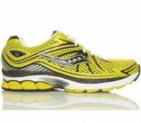 saucony-chaussure...83006-1--2ef9baf