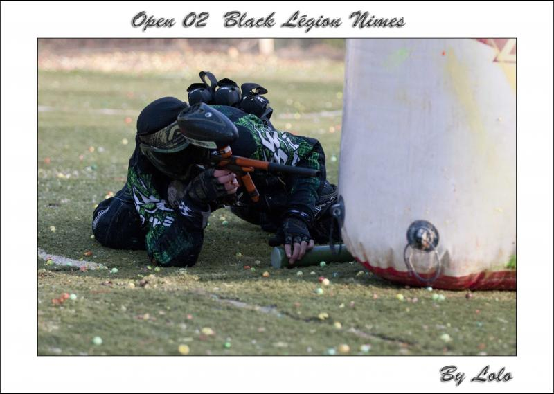 Open 02 black legion nimes _war3391-copie-2f3bdf3