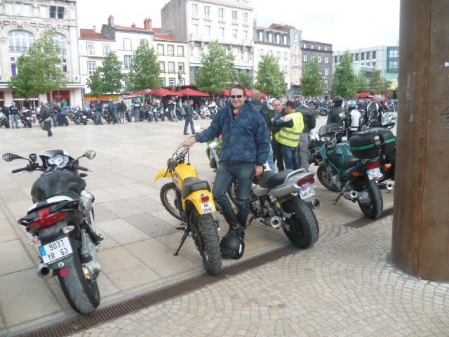 Manifestation du 18 juin à Clermont Ferrand ! P1020591-29ee719