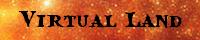 Virtual Land recherche 200-sur-40-2fc831f