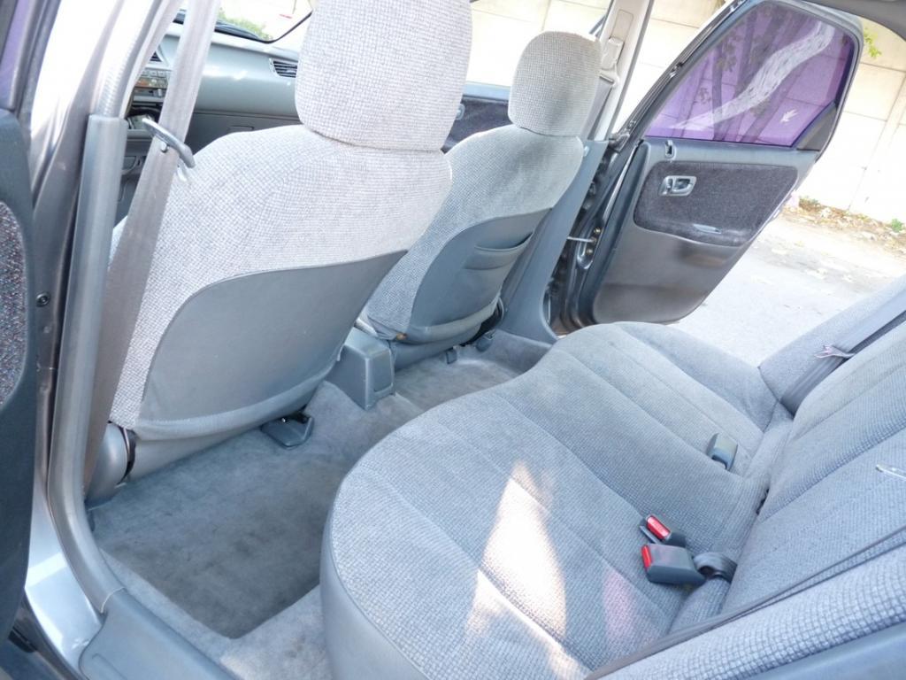Honda Civic EH9 by ESMBC(2) P1010679-2e03483
