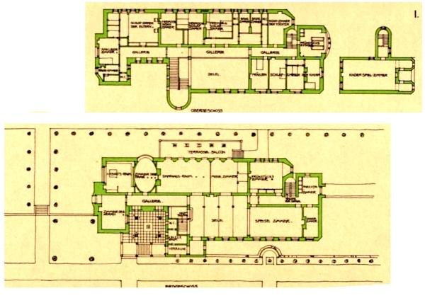 [Habitation Secrète] Old oak Manor Old-oak-manor-pla...t-lover--297780e